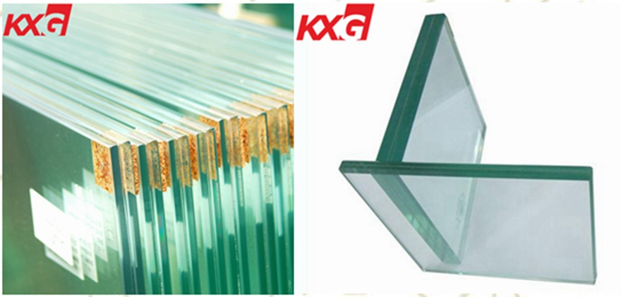 Is laminated glass worth it?